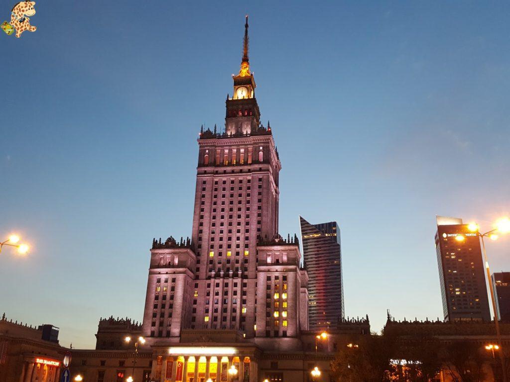 queverenvarsovia286029 1024x768 - Varsovia en un día: qué ver y qué hacer