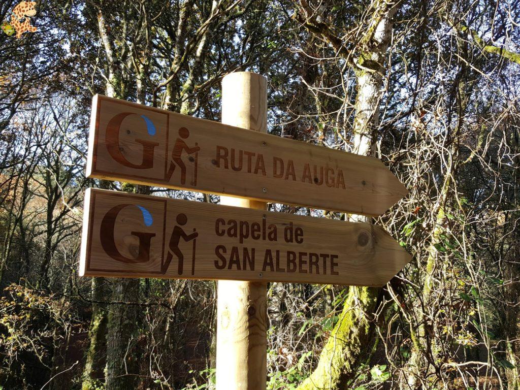 rutadaaugaguitiriz28129 1024x768 - Ruta da auga de Guitiriz