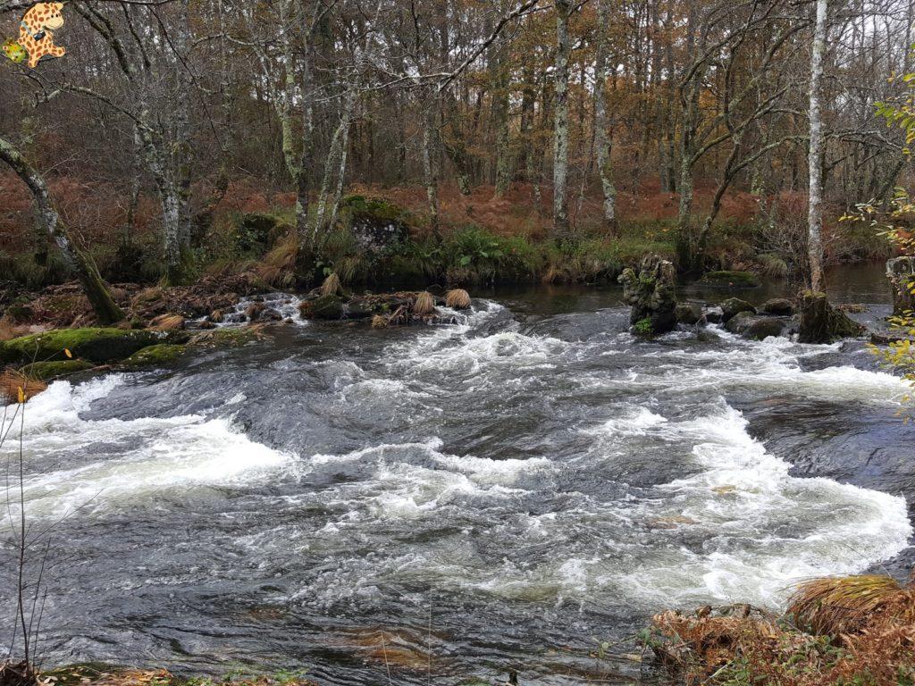 rutadaaugaguitiriz282329 1024x768 - Ruta da auga de Guitiriz