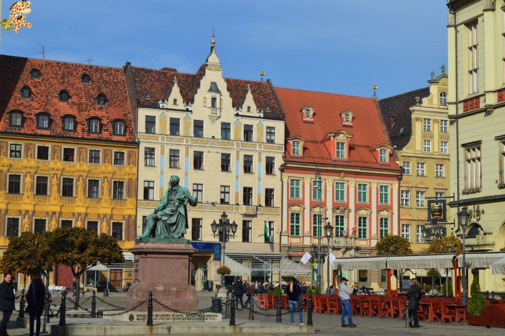 breslavia2810129 1024x681 - Breslavia o Wroclaw, la ciudad de los enanos