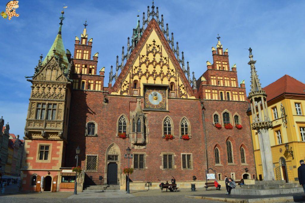 breslavia2810629 1024x681 - Breslavia o Wroclaw, la ciudad de los enanos
