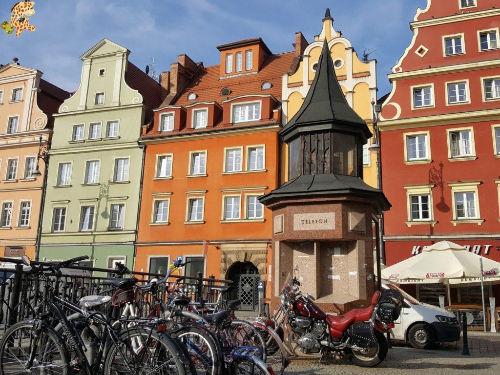 breslavia2811729 1024x768 - Breslavia o Wroclaw, la ciudad de los enanos