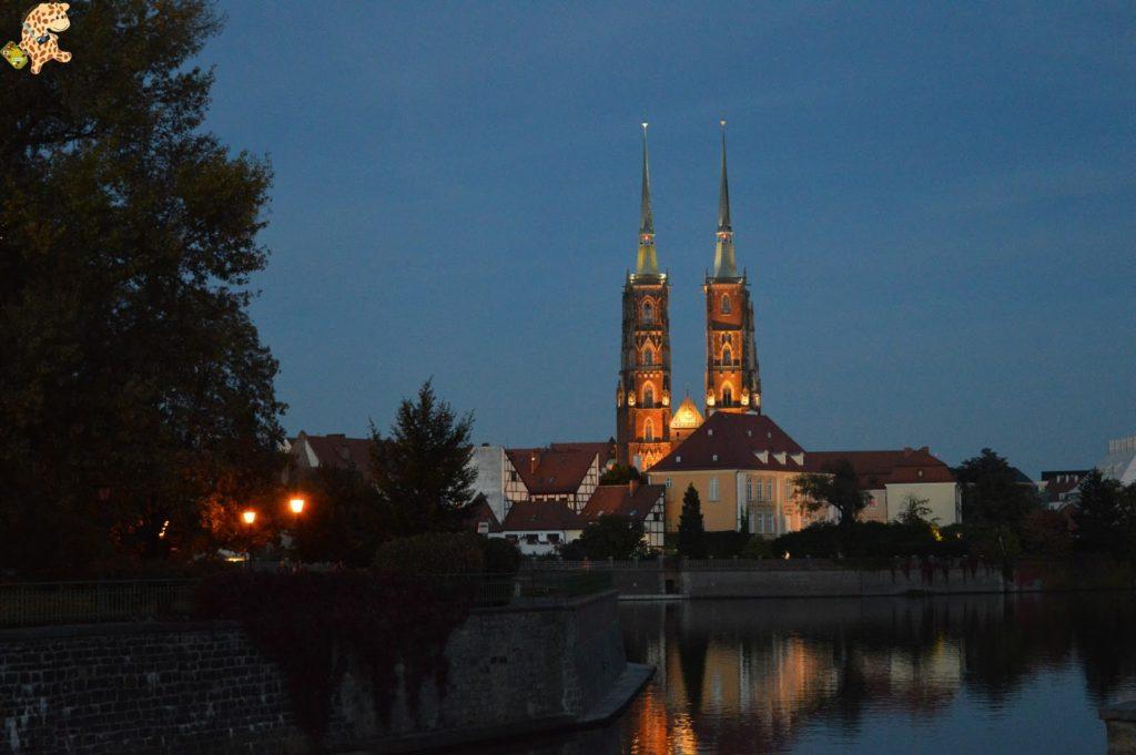 breslavia28129 1024x681 - Breslavia o Wroclaw, la ciudad de los enanos