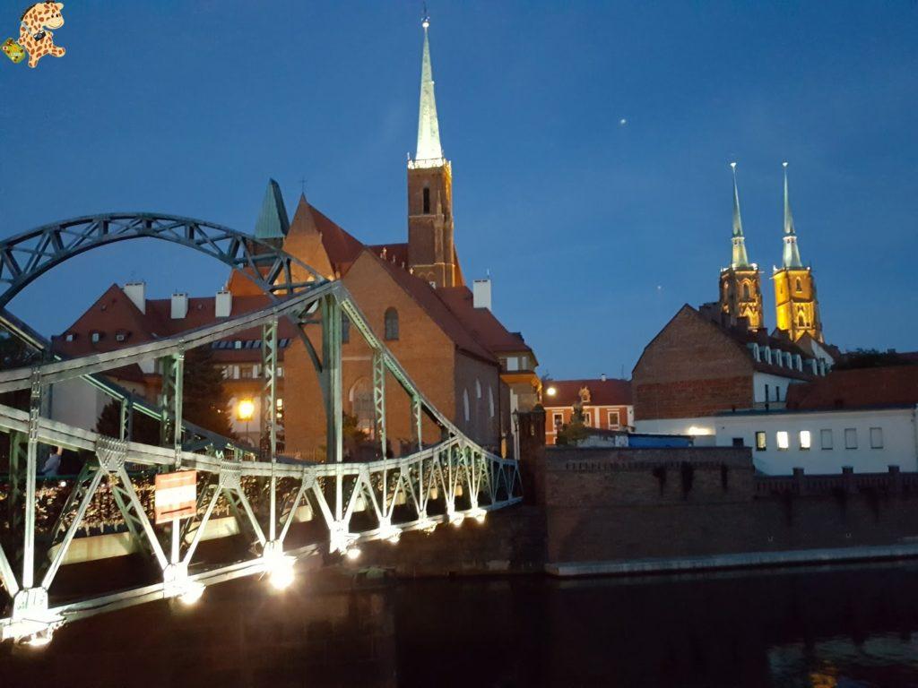 breslavia282129 1024x768 - Breslavia o Wroclaw, la ciudad de los enanos