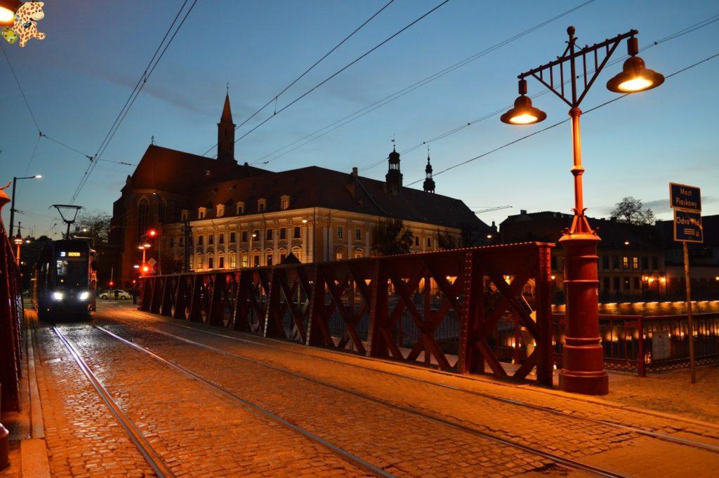 breslavia28229 1024x681 - Breslavia o Wroclaw, la ciudad de los enanos