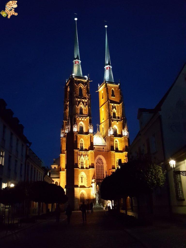 breslavia282729 768x1024 - Breslavia o Wroclaw, la ciudad de los enanos