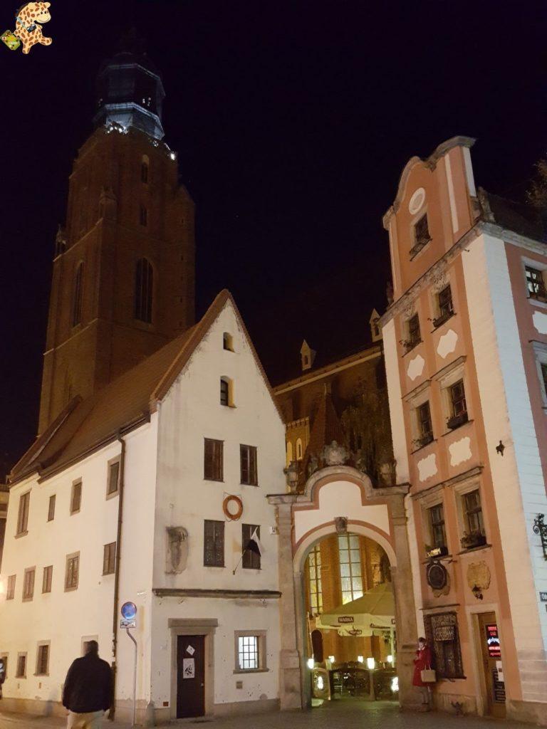 breslavia284129 768x1024 - Breslavia o Wroclaw, la ciudad de los enanos
