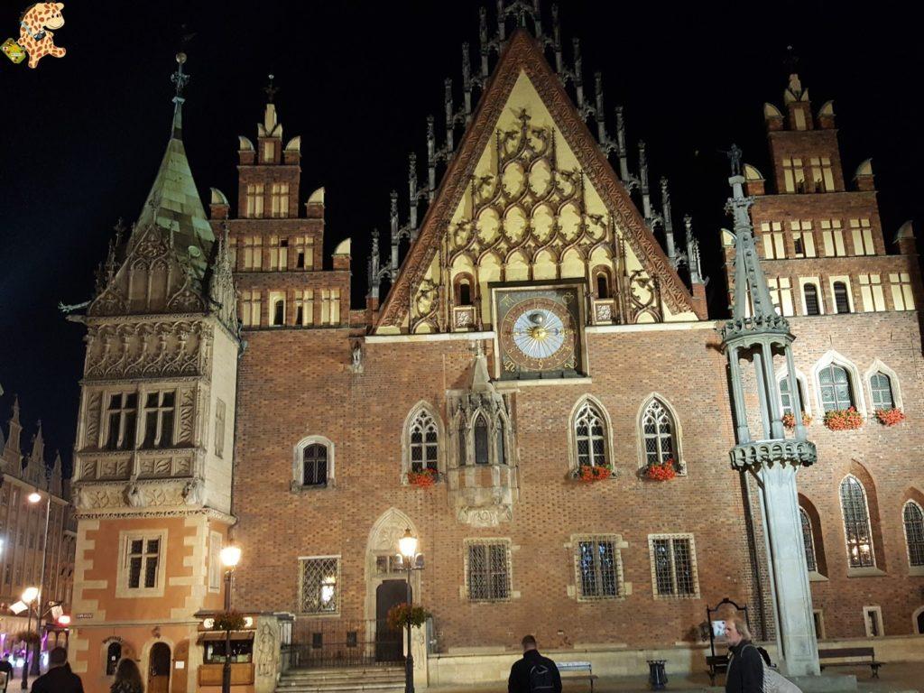breslavia285429 1024x768 - Breslavia o Wroclaw, la ciudad de los enanos