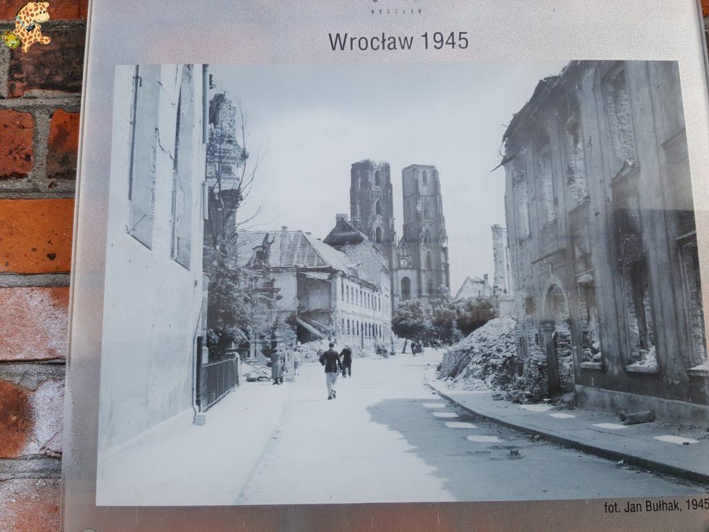 breslavia286829 1024x768 - Breslavia o Wroclaw, la ciudad de los enanos
