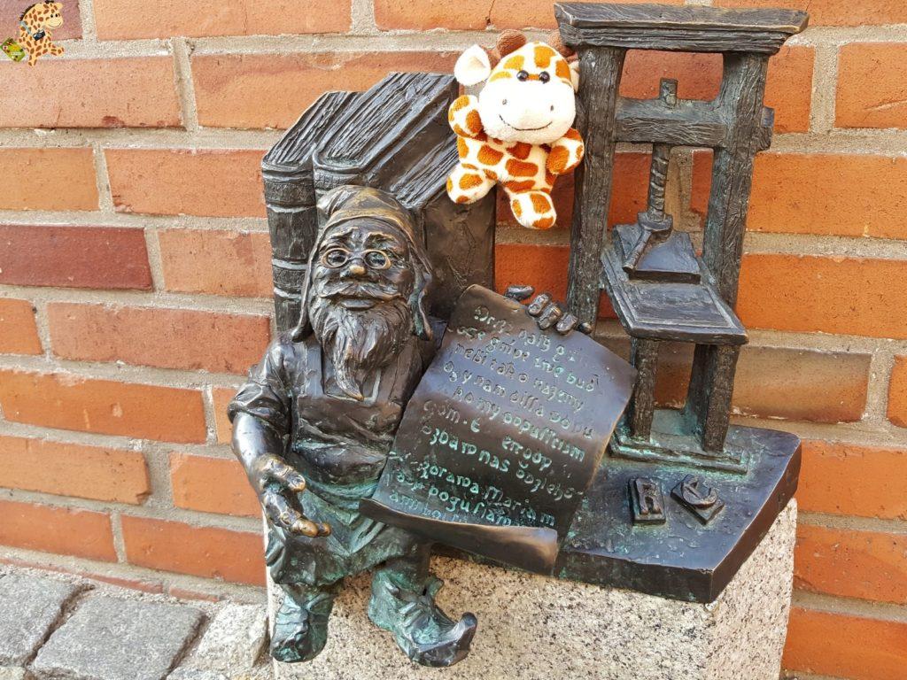 breslavia286929 1024x768 - Breslavia o Wroclaw, la ciudad de los enanos