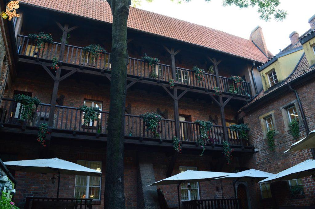 breslavia287229 1024x681 - Breslavia o Wroclaw, la ciudad de los enanos