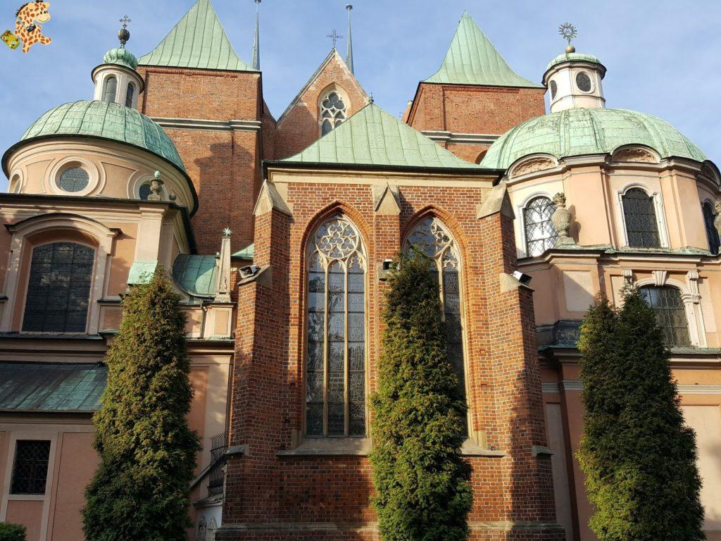 breslavia287629 1024x768 - Breslavia o Wroclaw, la ciudad de los enanos