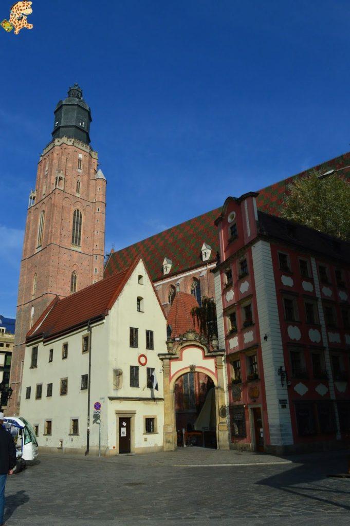 breslavia287729 681x1024 - Breslavia o Wroclaw, la ciudad de los enanos