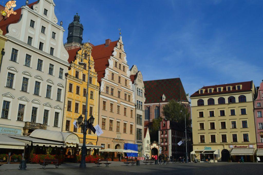 breslavia288229 1024x681 - Breslavia o Wroclaw, la ciudad de los enanos