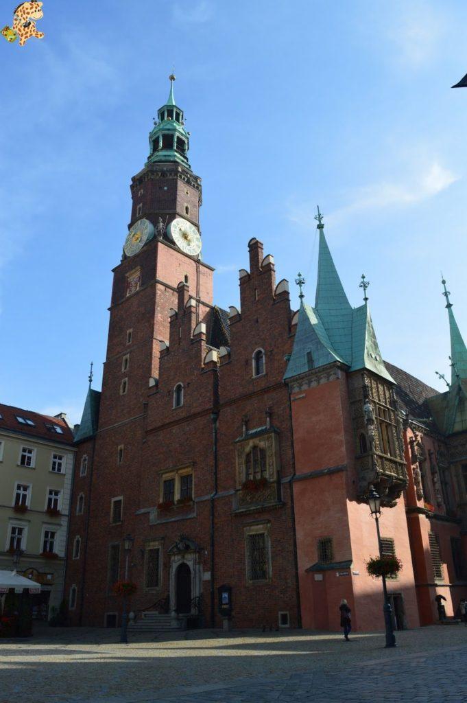 breslavia289329 681x1024 - Breslavia o Wroclaw, la ciudad de los enanos