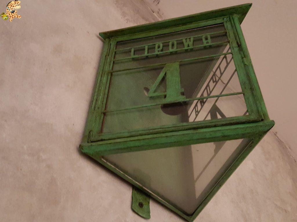 cracoviayminasdesal2810729 1024x768 - Cracovia y las minas de sal de Wieliczka