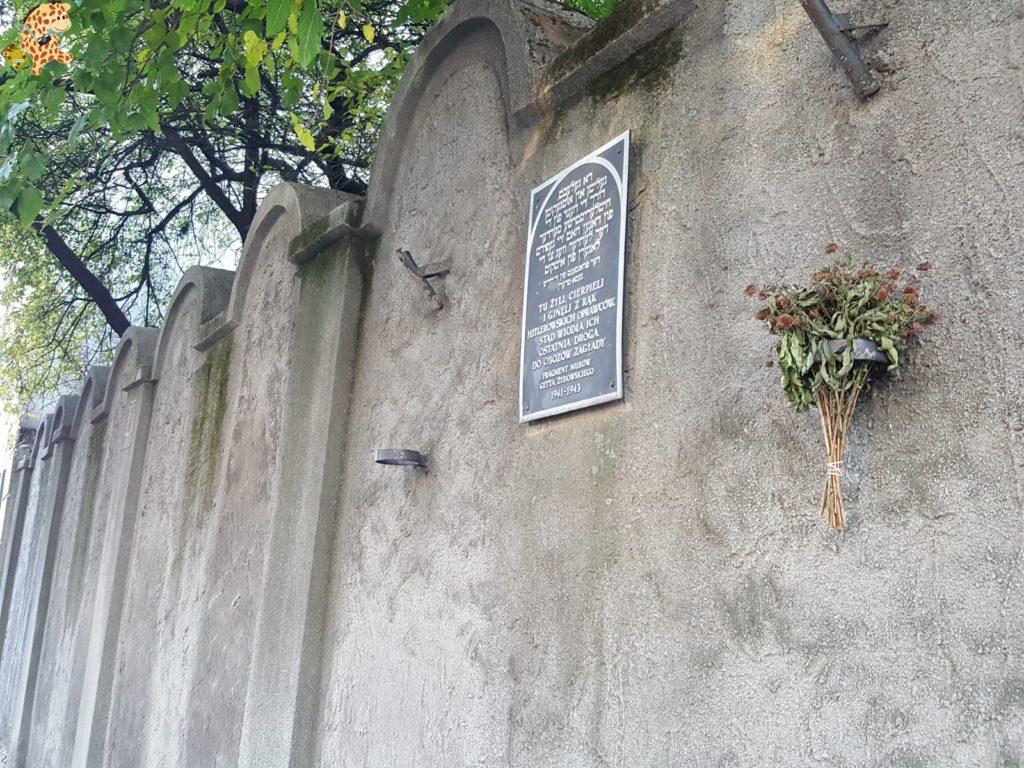 cracoviayminasdesal281229 1024x768 - Cracovia y las minas de sal de Wieliczka