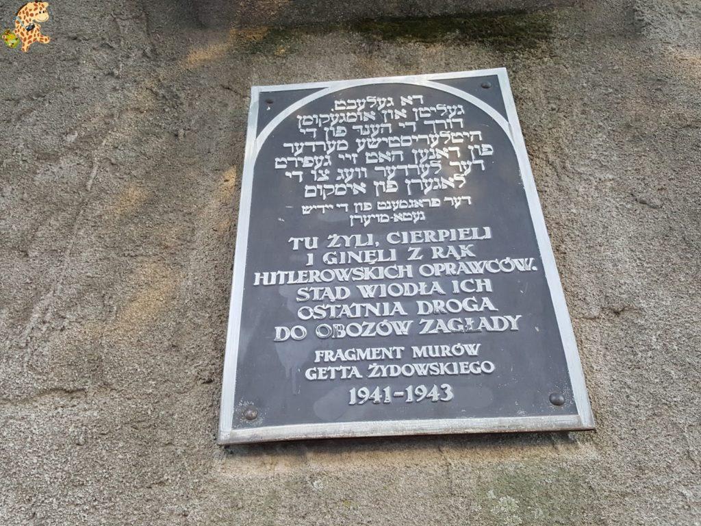 cracoviayminasdesal281329 1024x768 - Cracovia y las minas de sal de Wieliczka