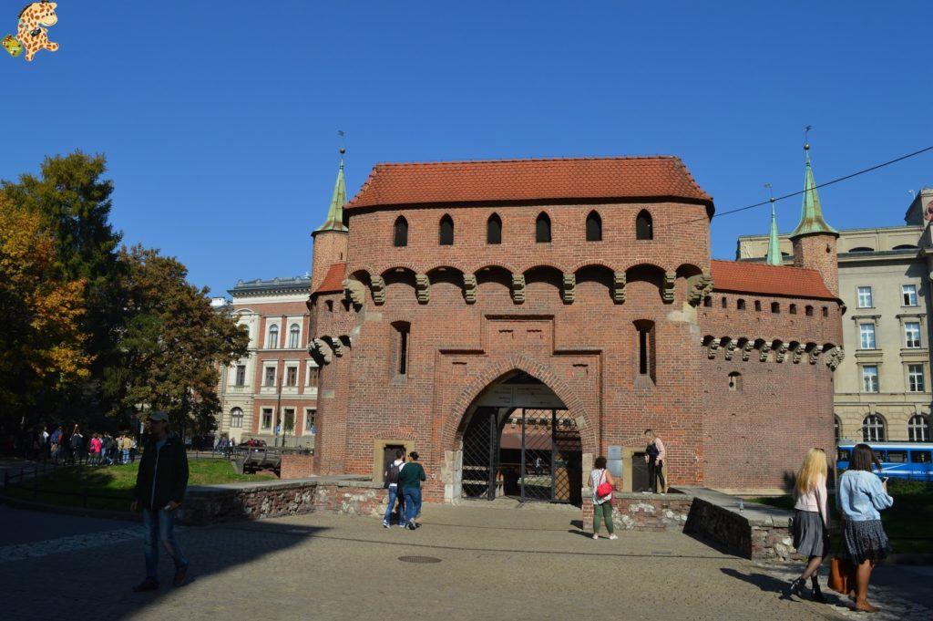 cracoviayminasdesal2813829 1024x681 - Cracovia y las minas de sal de Wieliczka