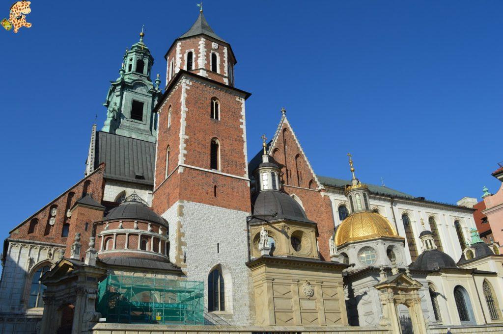 cracoviayminasdesal2815429 1024x681 - Cracovia y las minas de sal de Wieliczka
