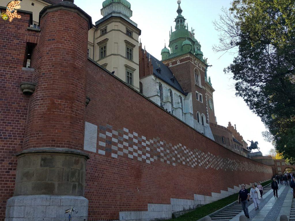 cracoviayminasdesal2816229 1024x768 - Cracovia y las minas de sal de Wieliczka