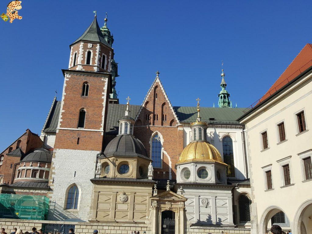 cracoviayminasdesal2818229 1024x768 - Cracovia y las minas de sal de Wieliczka