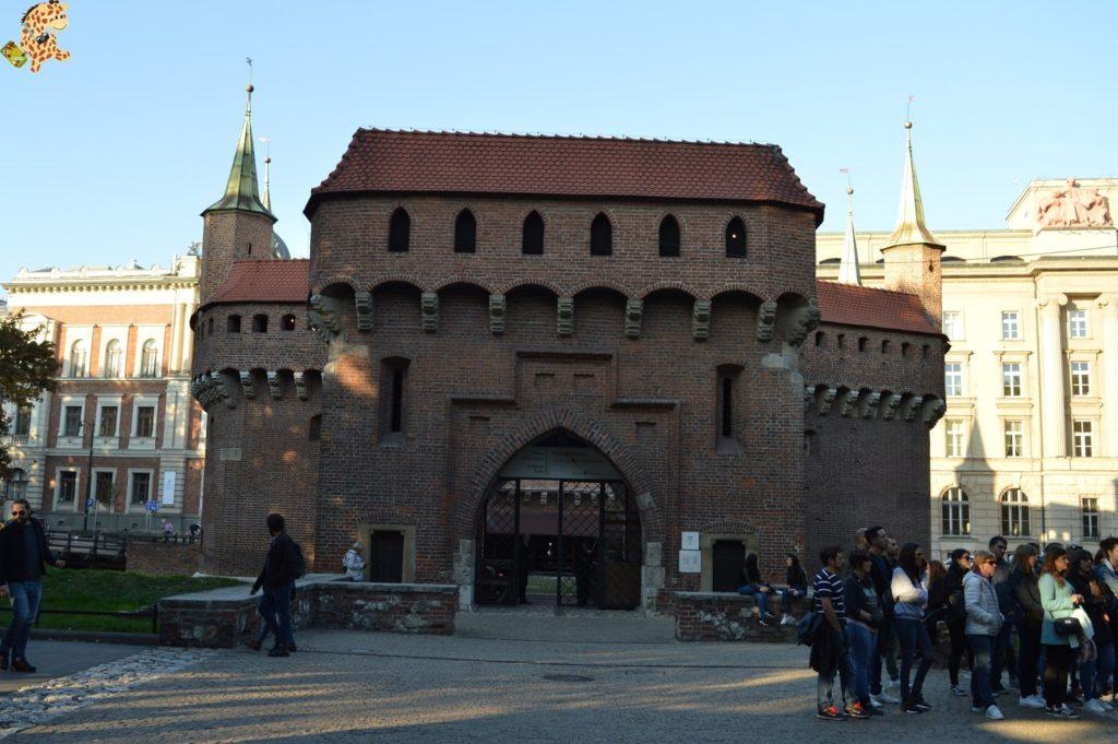 cracoviayminasdesal2820529 1024x681 - Cracovia y las minas de sal de Wieliczka