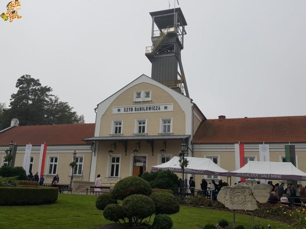 cracoviayminasdesal2821129 1024x768 - Cracovia y las minas de sal de Wieliczka