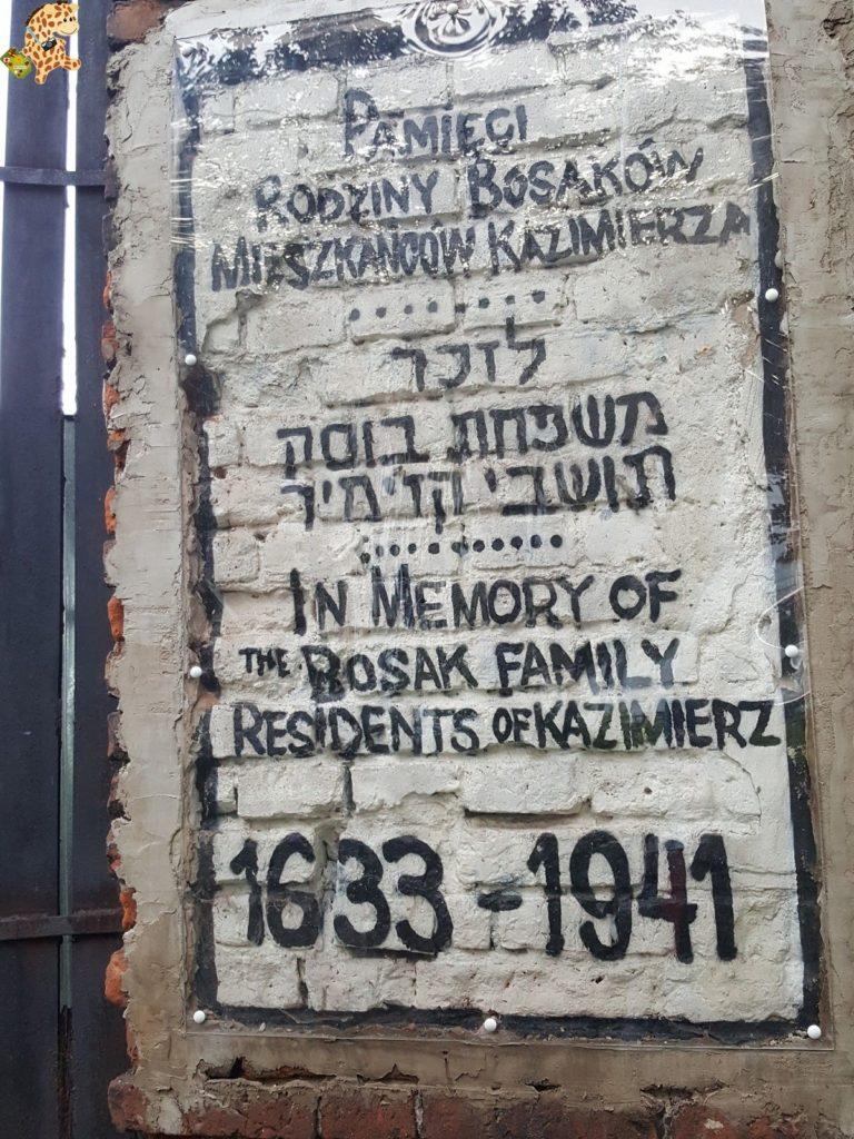 cracoviayminasdesal282229 768x1024 - Cracovia y las minas de sal de Wieliczka
