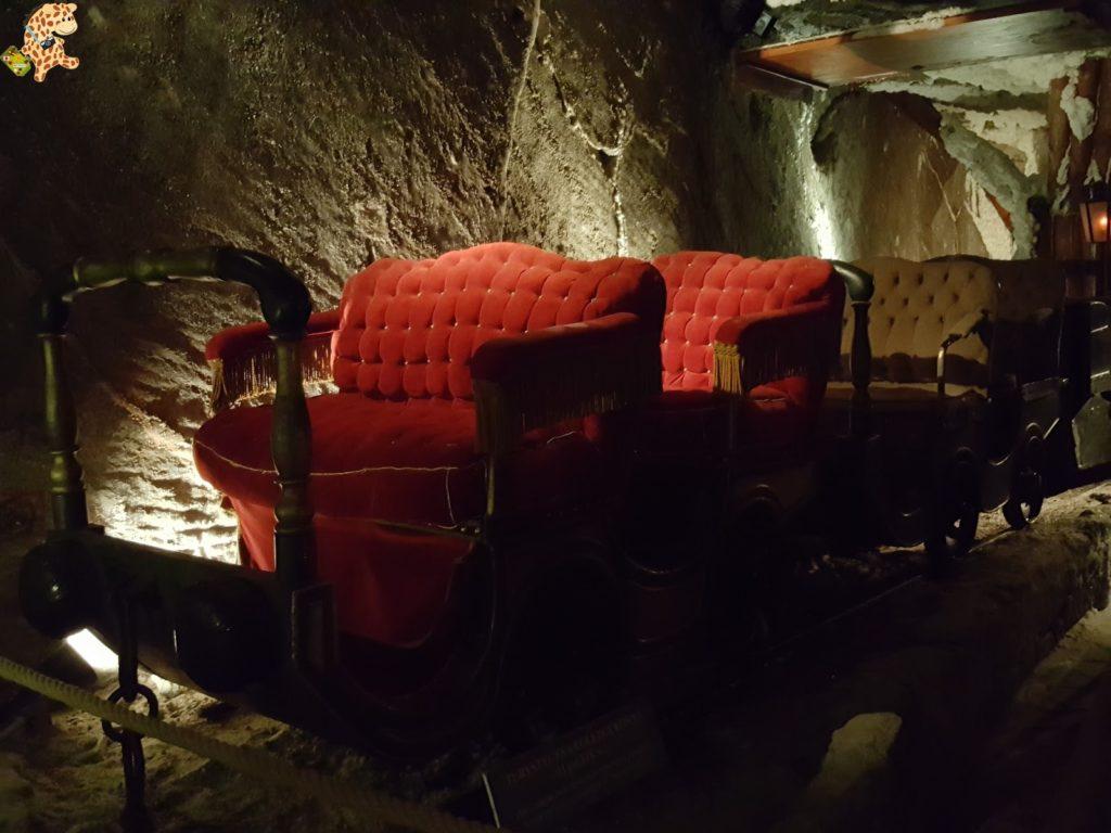 cracoviayminasdesal2828729 1024x768 - Cracovia y las minas de sal de Wieliczka