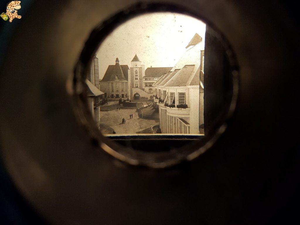 cracoviayminasdesal288929 1024x768 - Cracovia y las minas de sal de Wieliczka