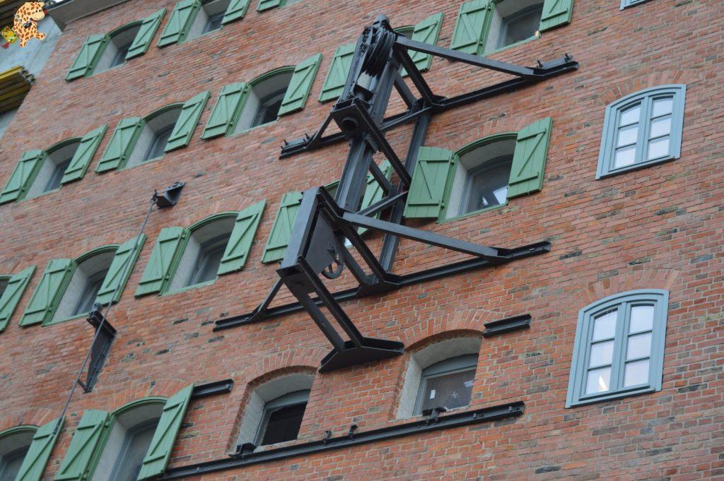 gdanskenundia281029 1024x681 - Gdansk en un día, qué ver