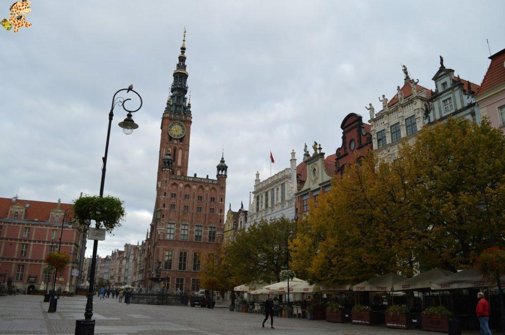 gdanskenundia281329 1024x681 - Gdansk en un día, qué ver