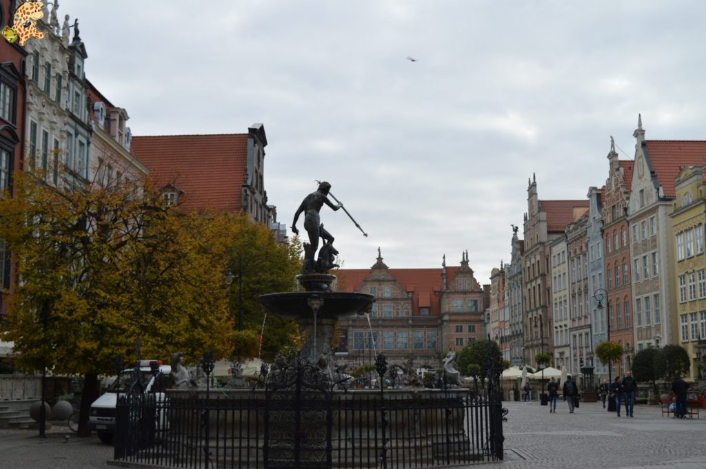gdanskenundia281529 1024x681 - Gdansk en un día, qué ver