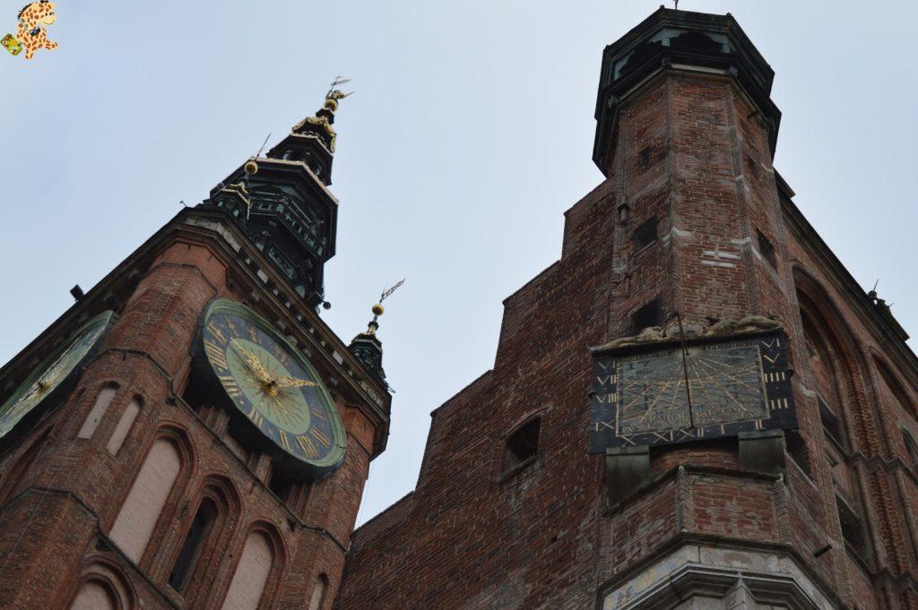 gdanskenundia281629 1024x681 - Gdansk en un día, qué ver