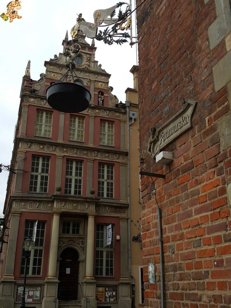 gdanskenundia282329 768x1024 - Gdansk en un día, qué ver