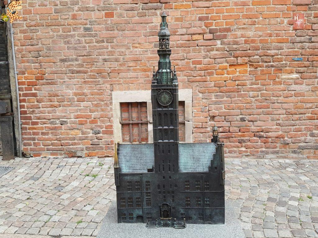 gdanskenundia282429 1024x768 - Gdansk en un día, qué ver