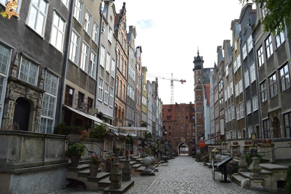 gdanskenundia282629 1024x681 - Gdansk en un día, qué ver
