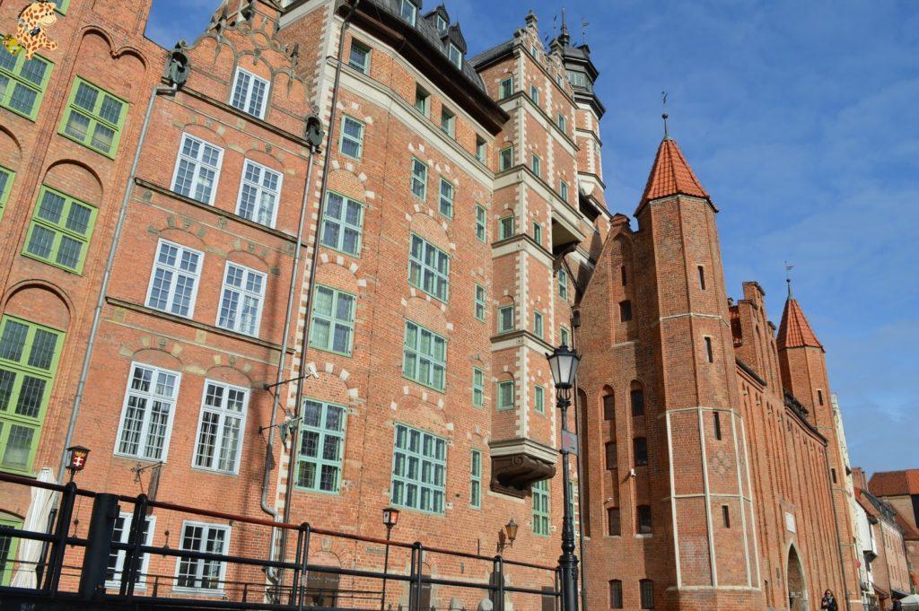 gdanskenundia282929 1024x681 - Gdansk en un día, qué ver