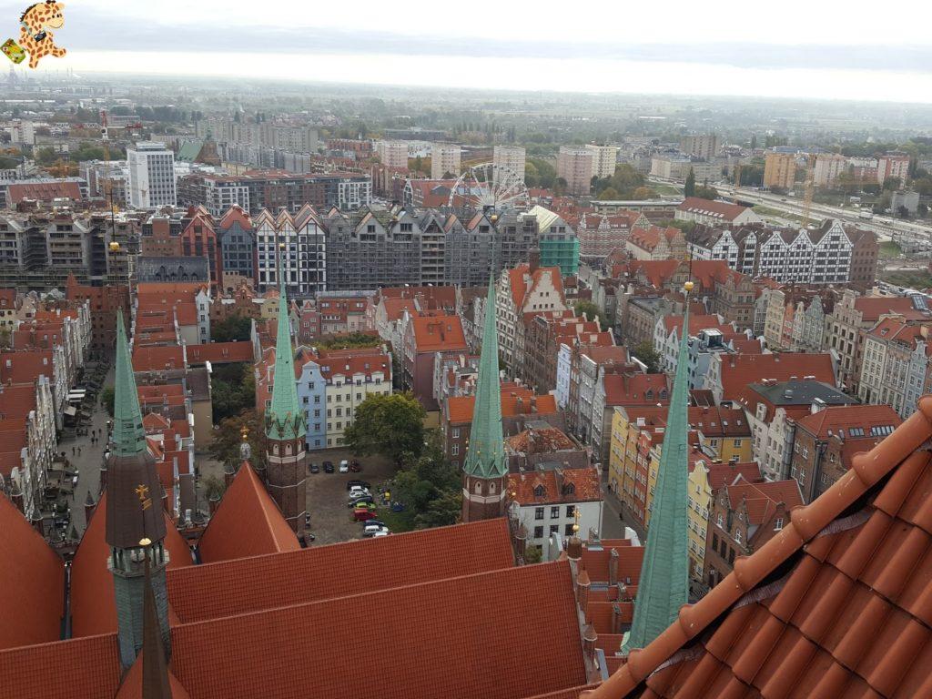 gdanskenundia283029 1024x768 - Gdansk en un día, qué ver