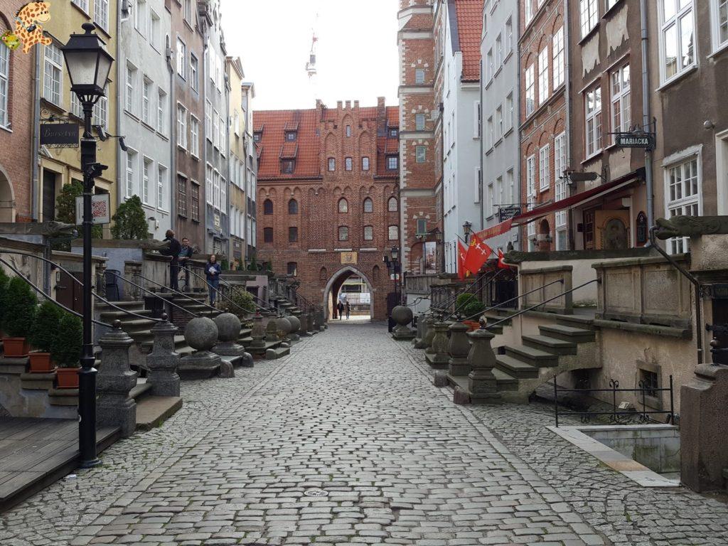 gdanskenundia283429 1024x768 - Gdansk en un día, qué ver