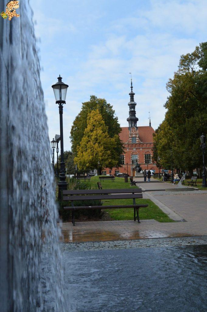 gdanskenundia283629 681x1024 - Gdansk en un día, qué ver