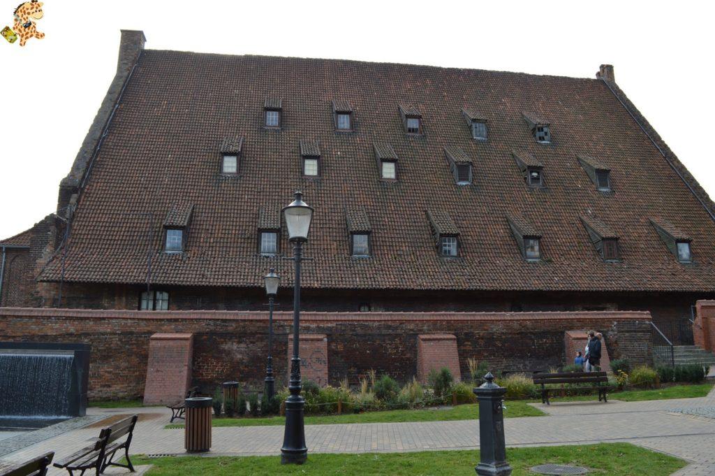gdanskenundia283729 1024x681 - Gdansk en un día, qué ver