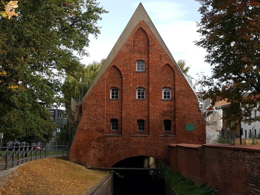 gdanskenundia284629 1024x768 - Gdansk en un día, qué ver