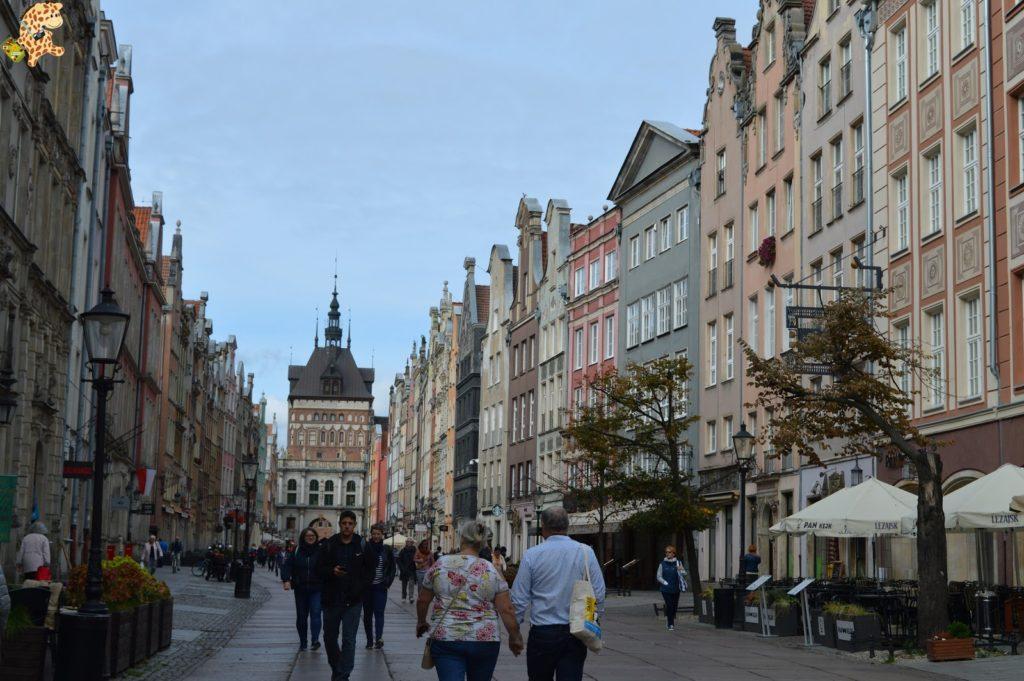 gdanskenundia284929 1024x681 - Gdansk en un día, qué ver