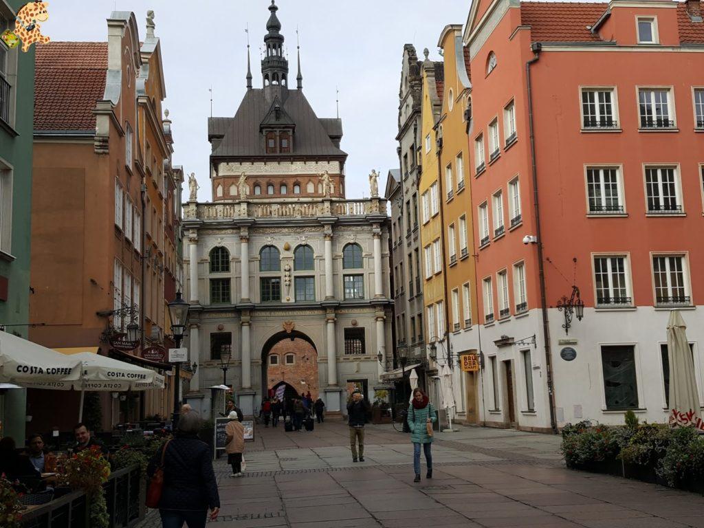gdanskenundia285029 1024x768 - Gdansk en un día, qué ver