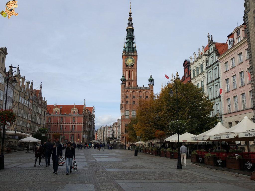 gdanskenundia285229 1024x768 - Gdansk en un día, qué ver