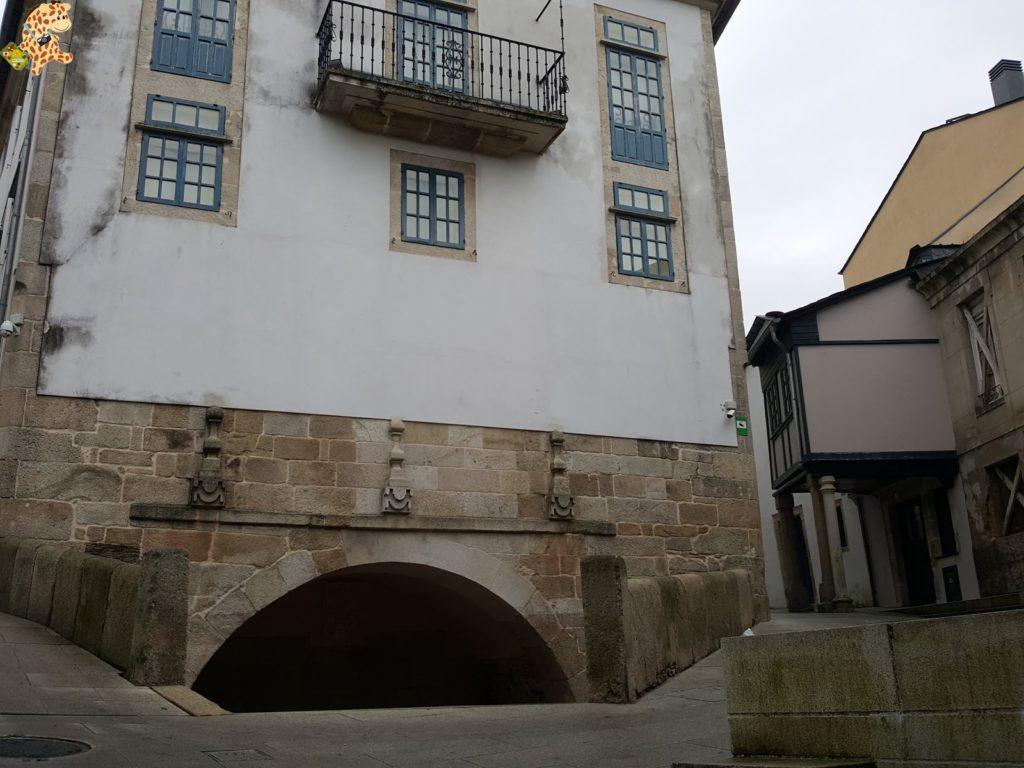 lugoenundia28129 1024x768 - Lugo, la ciudad de la muralla: qué ver y qué hacer