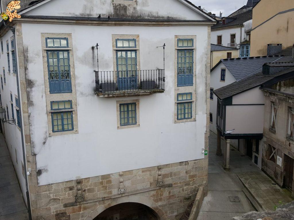 lugoenundia282529 1024x768 - Lugo, la ciudad de la muralla: qué ver y qué hacer
