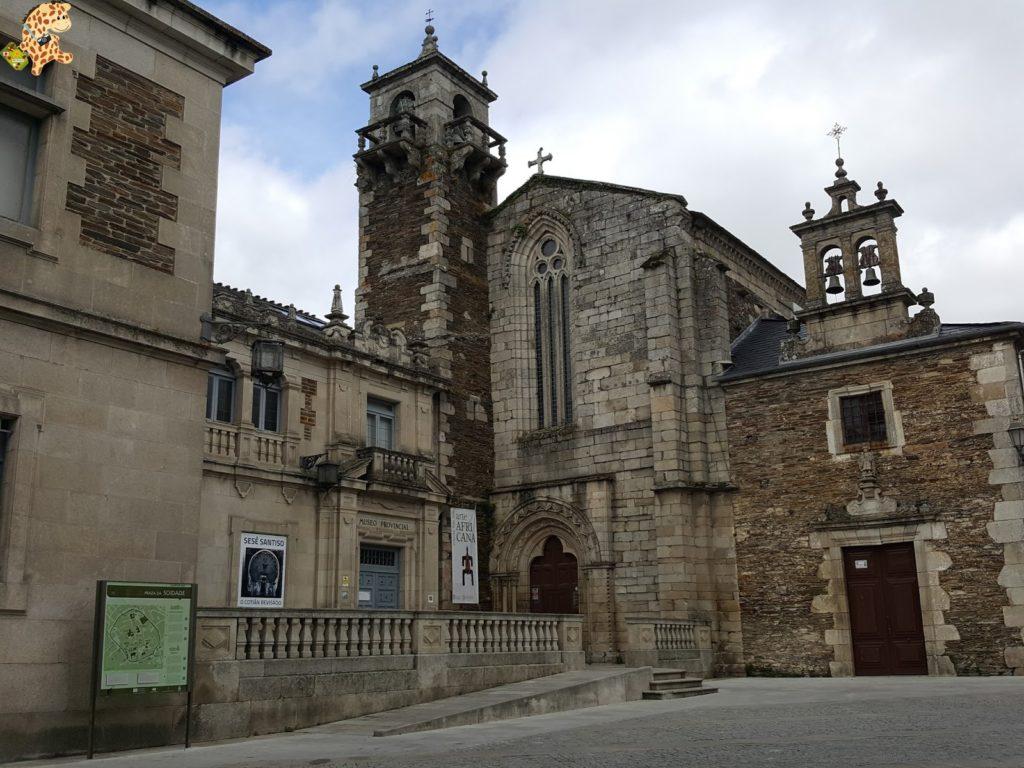 lugoenundia282829 1024x768 - Lugo, la ciudad de la muralla: qué ver y qué hacer